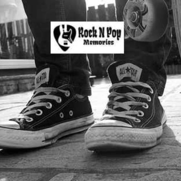 rock_n_pop_mem